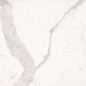 Calacatta Classique