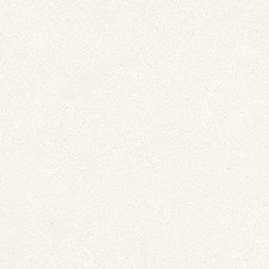 Calico White