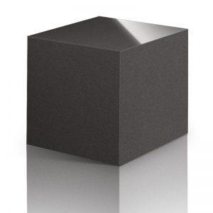 Cemento Spa 3d
