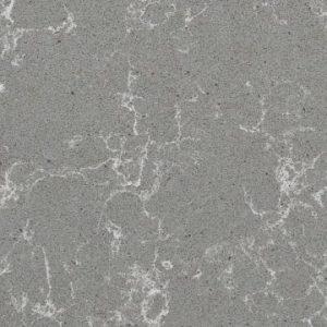 Concrete Carrara