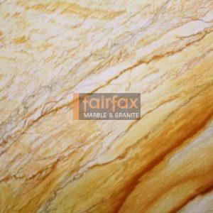 Golden Macabus Quartzite
