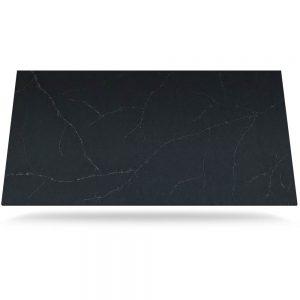 Charcoal Soapstone 3d slab