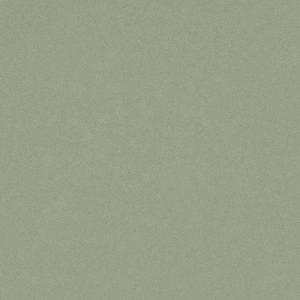Posidonia Green