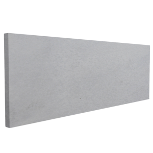 Afyon Ice Marble Mini Slab