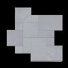 Afyon Ice Marble Sandblasted