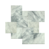 Afyon Ice Marble