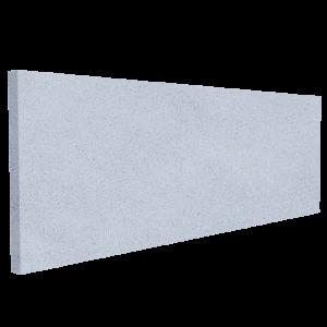Afyon Ice Marble Sandblasted Mini Slab