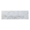 Afyon Ice Marble Veneer Stone