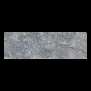 Blue Marble Veneer Stone