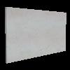 Crema Winter Sandblasted Marble Outdoor Slab