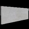 Ivory Travertine Mini Slab