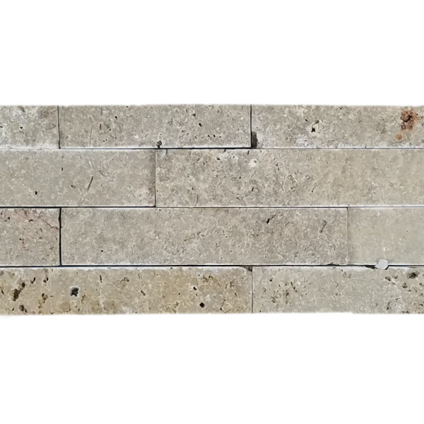 noce-travertine-ledger-stone