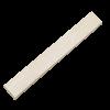 Rovere Sabbia Wood Look Pavers