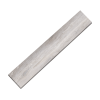 Silver Porcelain Wood Look Pavers