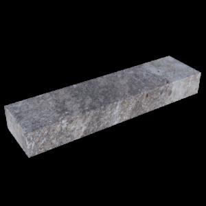 silver-travertine-6-block-step