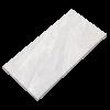 White Porcelain Pavers
