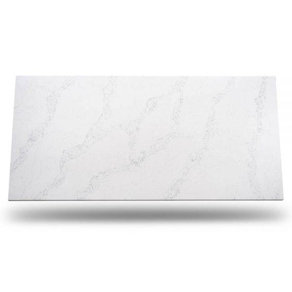 Alabaster Silver Emerstone