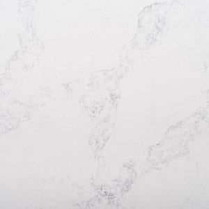 Alabaster Silver Granite