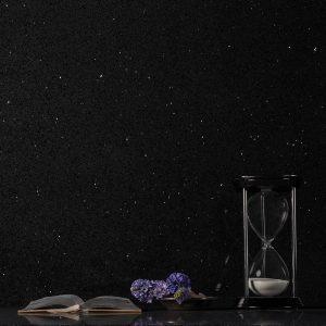 Black Galaxy Fairfax