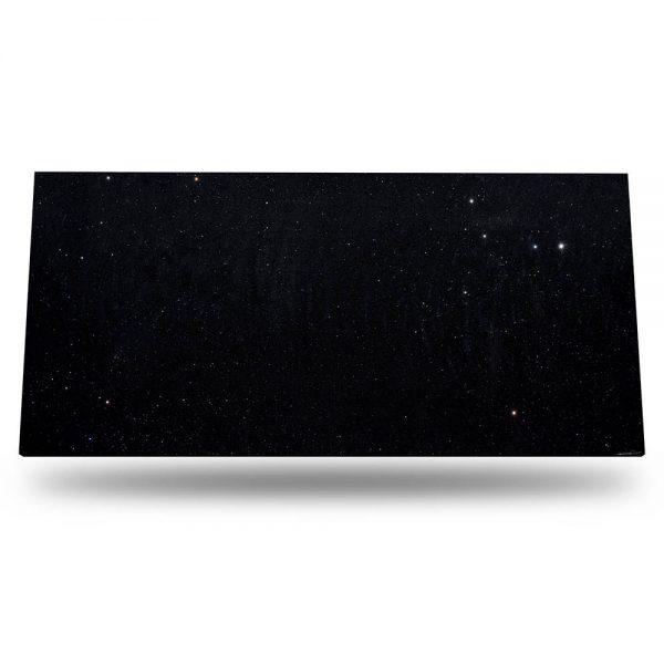 Black Galaxy Slab Fairfax