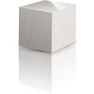 Blanco Matrix 3d
