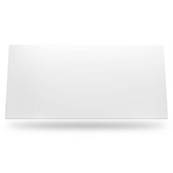 Blanco Pure Slab Quartz
