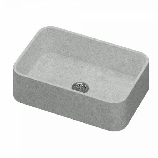 Ocean Jasper -products