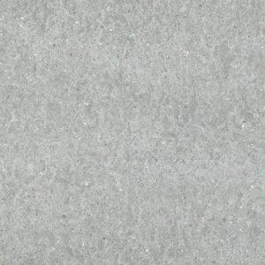 Ocean Jasper slab