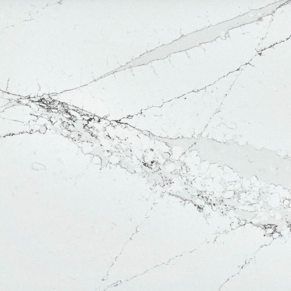 ethereal haze quartz
