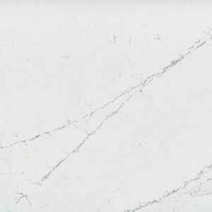 ethereal-noctis-virginia