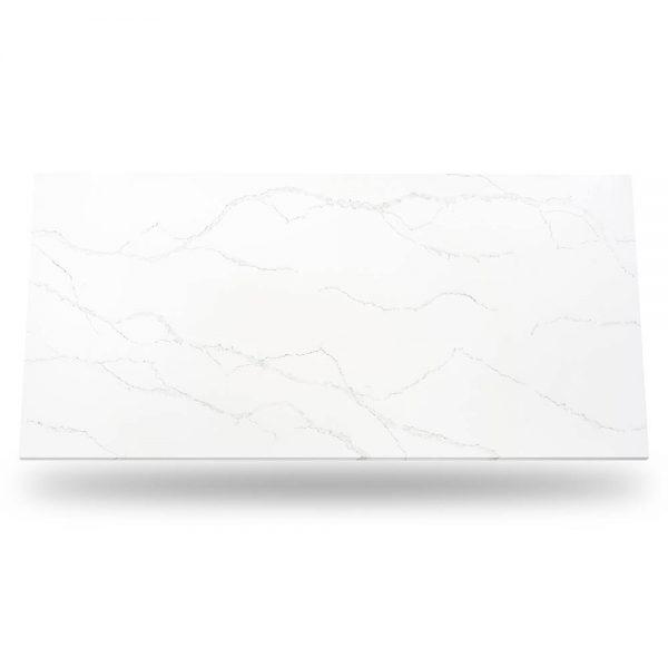 Borghini Silver Emerstone