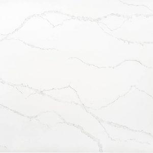 Borghini Silver Full Slab