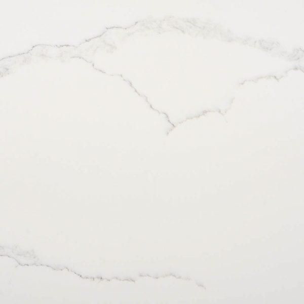 Borghini Silver Slab