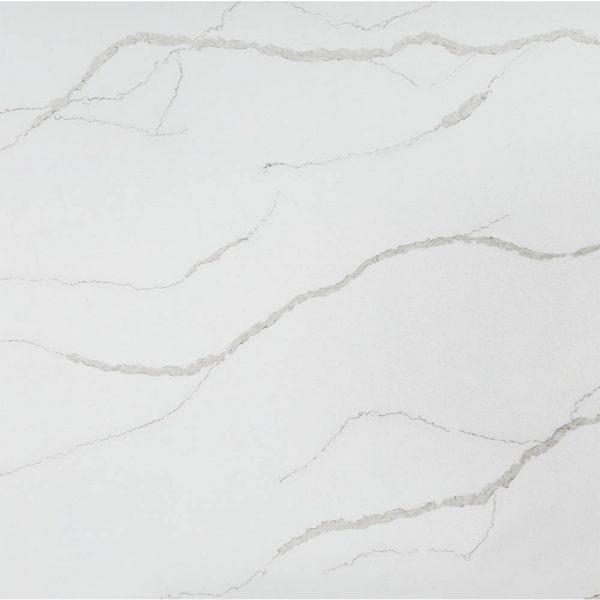 Calacata Gioia Emerstone