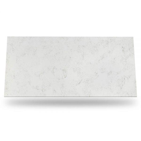 Carrara Tuscany Quartz