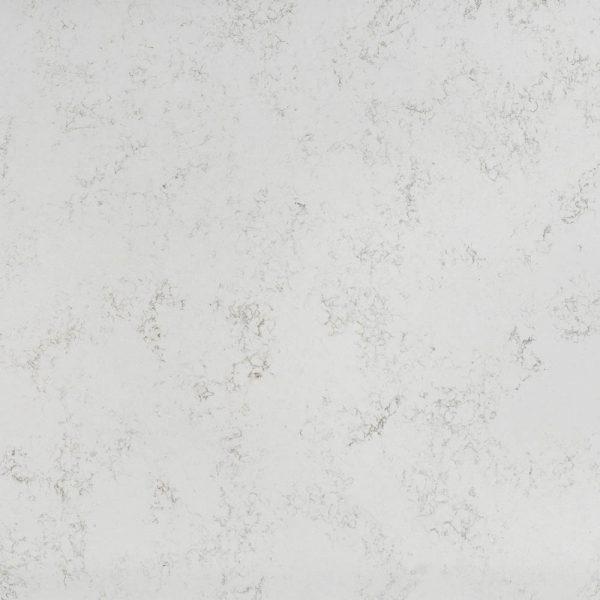 Carrara Tuscany Slab