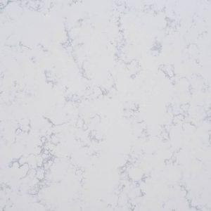 Carrara Wave Emerstone