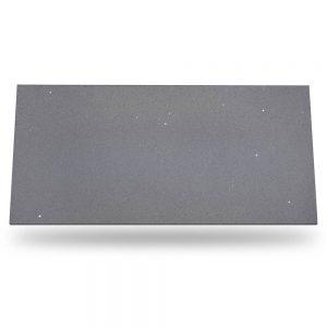 Grey Galaxy Emerstone