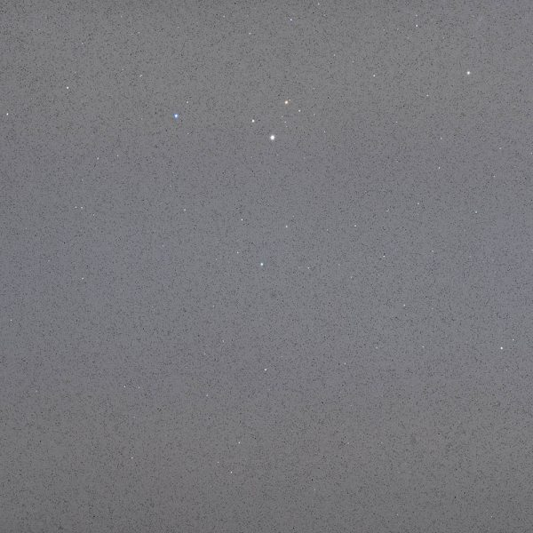 Grey Galaxy Full Slab