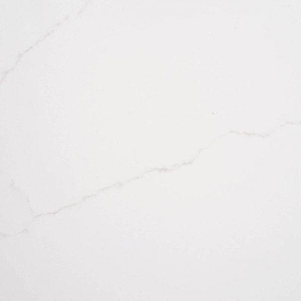 Mont Blanc Slab