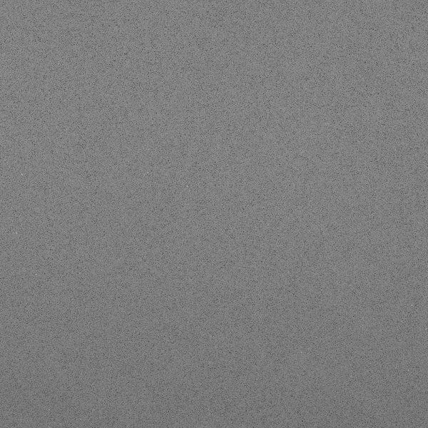 Pure Grey Slab