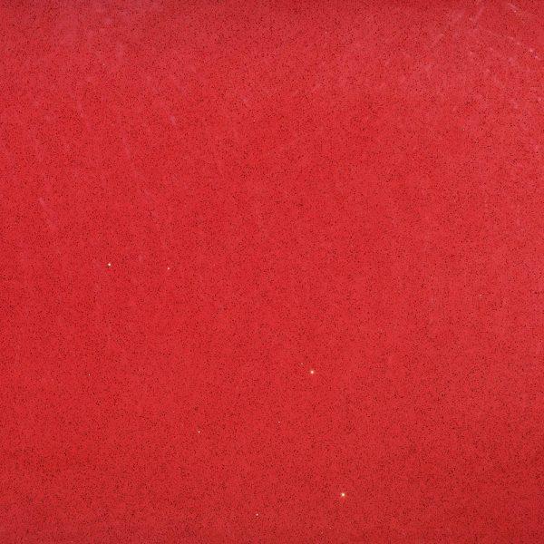 Red Galaxy Fairfax Full Slab