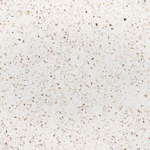 Vanilla White Fairfax Slab