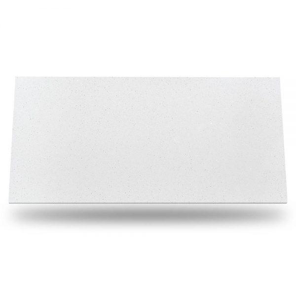 White Galaxy Emerstone Fairfax Quartz