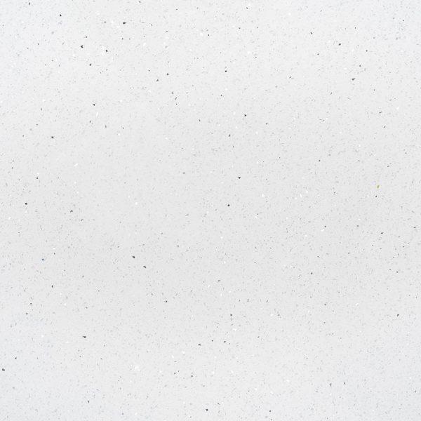 White Galaxy Emerstone Slab